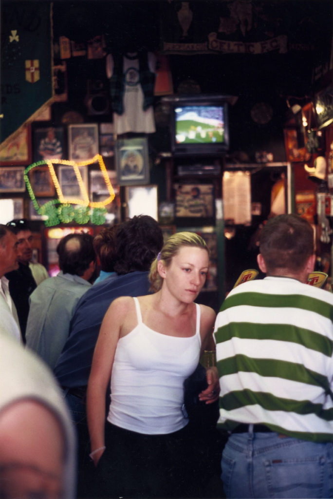 Baird's Bar (2)